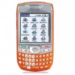 Palm Treo 680 Copper T-Mobile Wireless