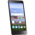 Alcatel onetouch Pixi Avion A571C Smartphone - 8 GB - Straight T