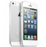 Apple Iphone 5 (CDMA (Unlocked)) - White 16GB
