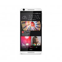 HTC Desire - 8 GB - White Birch - Virgin Mobile - CDMA/GSM